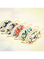 MYFUTURE ® Europe and USA woman fashion handbag 031