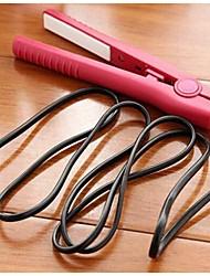мини многофункциональный электрический выпрямитель для волос