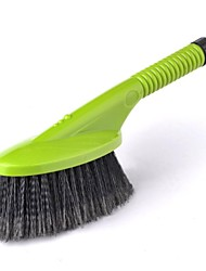 CarSetCity Wash Brush Green