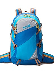 30 L Tourenrucksäcke/Rucksack / Wandern Tagesrucksäcke Camping & Wandern / Klettern / Reisen / Sicherheit / Schnee Sport Outdoor