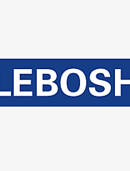 7 Inch Digital Screen 1 Din Car DVD Player (DVB-T, Bluetooth, RDS)