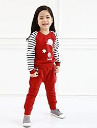 ocio de moda de la ropa del juego de los niños