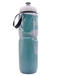 710ML Cycling Sport Water Bottle