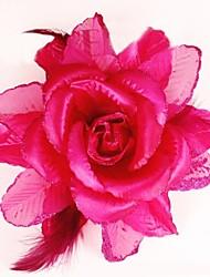 Wedding Décor Decoration Flower-set of 2  (More Colors)