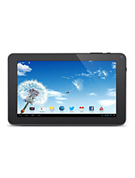 "Sanshuai 9"" Inch Wifi Tablets MID Pocket PC Android4.2 Dual Core Dual Camera Capacitive Touch Screen External 3G"