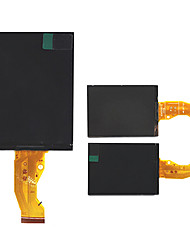 schermo LCD per Sony W520