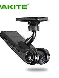 usuario doméstico pakite vídeo mini cctv tf cámara pat-720