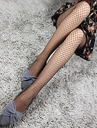 Hosiery Party/Casual Matching Leisure Net Pantyhose