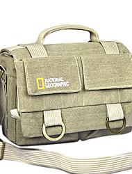 NOVAGEAR One-shoulder Camera Bag for Nikon Canon Sony Pentax