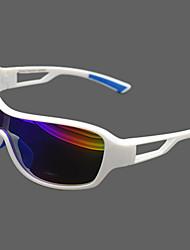 ciclismo antipolvere occhiali sportivi pc involucro di moda