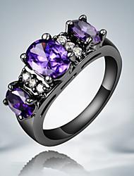 Statement Ring en laiton occasionnel vente limitée à la mode bagues anneaux de mode pour les femmes en 2015