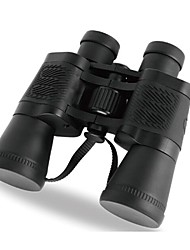 8 35 mm Binoculars Waterproof / Fogproof / Generic / Carrying Case / Roof Prism / High Definition / Night VisionZoom Binoculars / Night