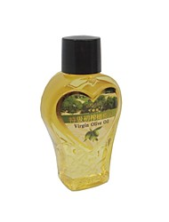 10 ml de óleo essencial de oliva extra virgem