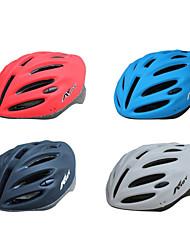patrón adulto almohadilla charactor correa ajustable para la cabeza pvc 58-63cm bicicleta de seguridad casco patineta bicicleta al aire libre