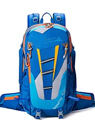 Макино 45L Водонепроницаемый Открытый рюкзак