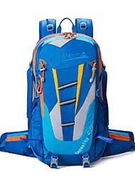 Hiking & Backpacking Pack/Rucksack / Daypack Camping & Hiking / Climbing / Traveling / Security / Snow SportsWaterproof / Rain-Proof /