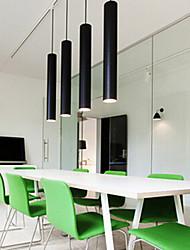 Max 5W Contemprâneo Estilo Mini Luzes PingenteSala de Estar / Quarto / Sala de Jantar / Cozinha / Quarto de Estudo/Escritório / Quarto