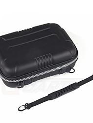 nova moda impermeável caso saco transmissor para controle remoto Flysky jr Futaba fs-T6 fs-th9x