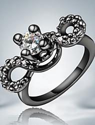 2015 nouveaux produits en laiton occasionnel anneau de déclaration seigneur des anneaux