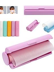 molza® компактный и удобный оправки дизайн вывода бумаги лица