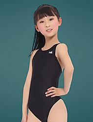 YINGFA Girls' Lovely New Design Swimwear