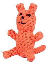 Rope - Textil - Juguete Mordedor