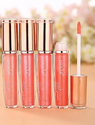 1Pc Wet Lip Gloss