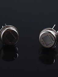 re200b-p corpo pyroelectric sensor infravermelho (2pcs)