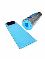 mat moistureproof impermeável ao ar livre