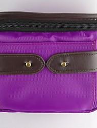 nuova borsa 8811 macchina fotografica per tutti d.camera v.camera nikon canon sony olympus