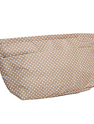Multifunctional Bladder Cosmetic Bag
