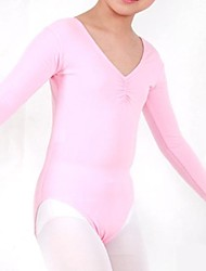 Ballet Women's Practice Leotards(More Colors)