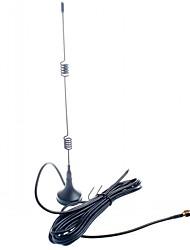 2,4 WIFI / WLAN / беспроводной маршрутизатор и точка доступа антенна 800 - 1900 МГц