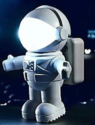 Декоративное освещение - Натуральный белый - 5 - ( W ) - AC 220 - ( V ) - USB