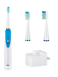 large gamme électrique Brosse à dents sonique (as)