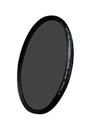 tianya® 72mm x Pro1 digitales circular CPL filtro polarizador para el canon 15-85 18-200 17-50 28-135 mm lente