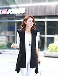 Women's Turtle Neck Fashion Elegant Sweaters(More Colors)