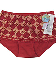 Pulishi Modal Boxer Shorts Lady Panty