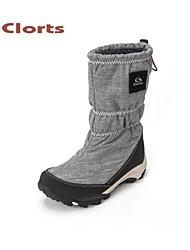Punta cerrada/Punta redondeada/Botas a la rodilla/Botas por encima de la rodilla/Zapatillas de deporte/Zapatos CasualesJogging/Ciclismo/Patinaje