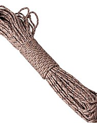 Outdoor Survival Multi-Function Nylon Rope (86012)