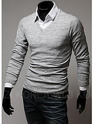 Informeel MEN - Topjes en bloesjes ( Anderen