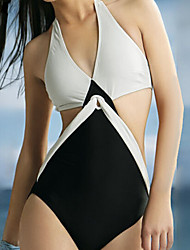 Young Women's New Fashion Sexy Swimwear
