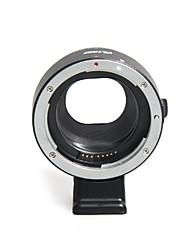 Adaptateur/Convertisseur - Canon