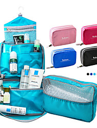 Outdoor Sport Traveling Bag Storage Pack Small Size