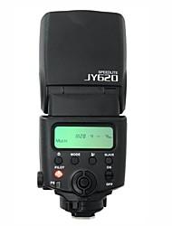 - JYC - Canon/Nikon/Fujifilm/Samsung/Panasonic/Olympus/Pentax/Leica -