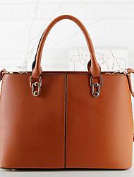Vechy Women's Vintage Handbag Handbag