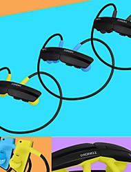 b97s estéreo deportes nfc bluetooth inalámbrico v4.0 + EDR del auricular del auricular del auricular para el iphone 6 / 6plus / 5 / 5s /