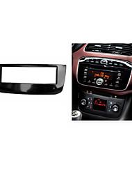 Car DVD Panel for FIAT Punto Stereo Radio Installation Facia Fitting Trim CD Kit