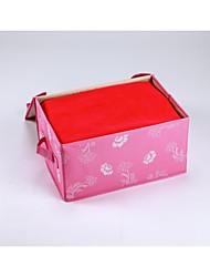 весна-де-подход сохраняя коробка размер XXL