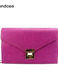 Handcee® The Most Popular Woman PU Bags from China
